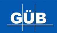 Hecker Bau GUEB Certificate