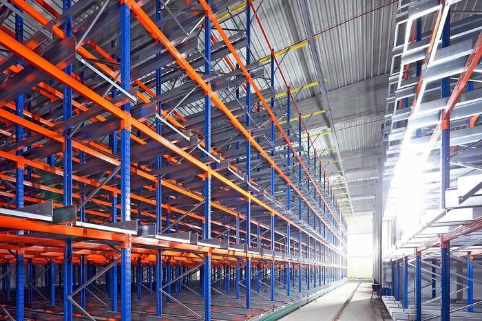 Abraham Schinken GmbH & Co. KG