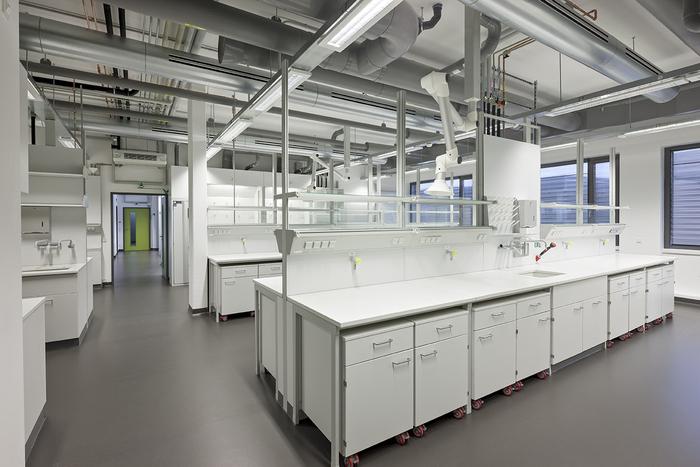 Hochschule Ostwestfalen-Lippe, Lemgo