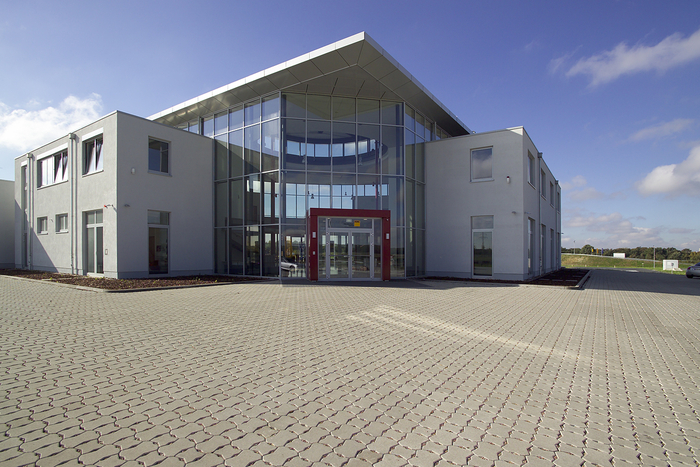 ADAC-Fahrsicherheitszentrum Hannover