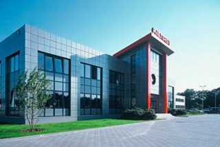 Schuhhaus W. Kienast GmbH & Co. KG