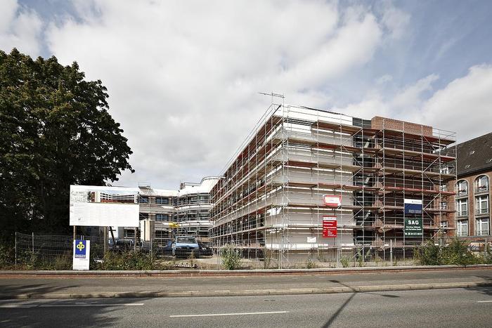Friedrich-Ebert-Krankenhaus Neumünster