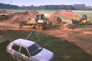 Gut Arenshorst Golfplatz GmbH