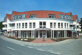 Wohn- und Geschäftshaus, Schledehausen