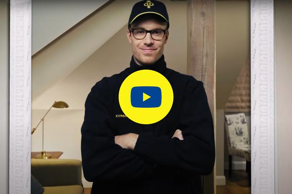 Video-Thumbnail Jung-Ingenieur