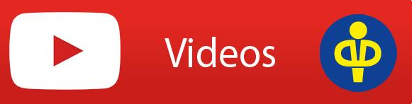 Button zum Depenbrock YouTube Kanal