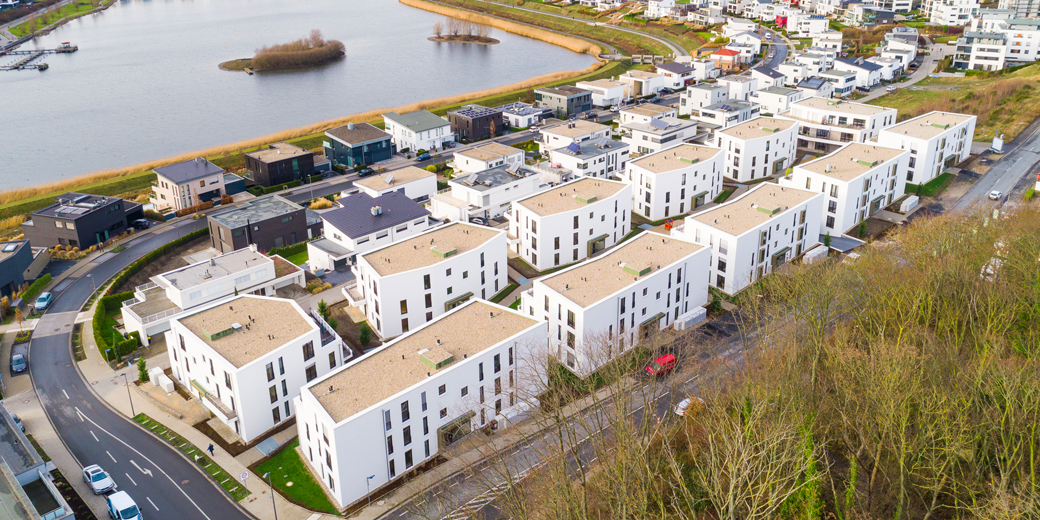 Depenbrock Kompetenz-Center Wohnen