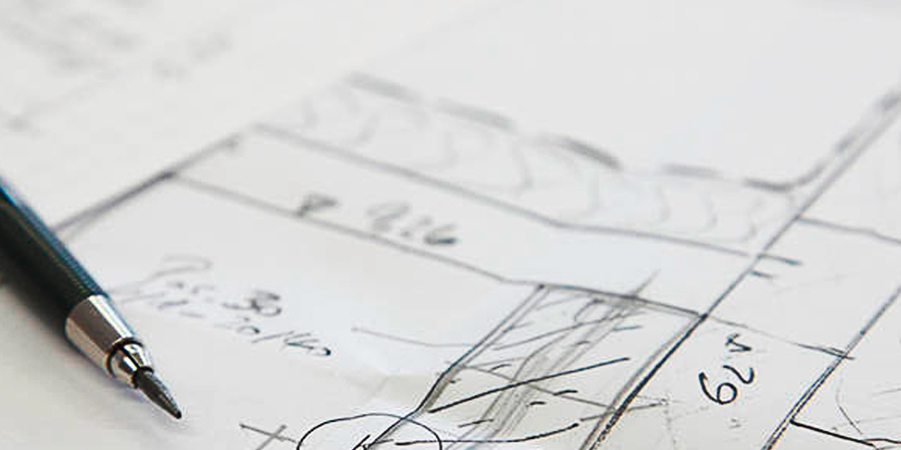 Kompetenz-Center Konstruktive Planung