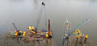 Depenbrock Ingenieur- und Wasserbau